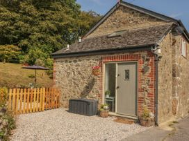 Wingstone Farm Cottage - Devon - 1013690 - thumbnail photo 3