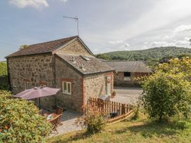 Wingstone Farm Cottage - Devon - 1013690 - thumbnail photo 1