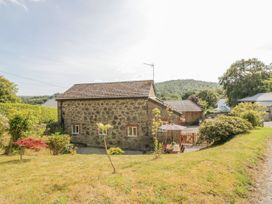 Wingstone Farm Cottage - Devon - 1013690 - thumbnail photo 24