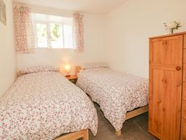 Wingstone Farm Cottage - Devon - 1013690 - thumbnail photo 18