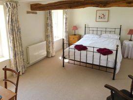 Higher Croasdale Farmhouse - Lake District - 1013729 - thumbnail photo 2