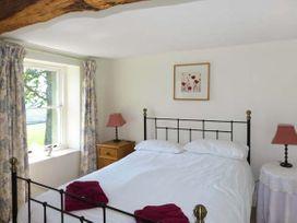 Higher Croasdale Farmhouse - Lake District - 1013729 - thumbnail photo 3