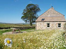 Higher Croasdale Farmhouse - Lake District - 1013729 - thumbnail photo 8