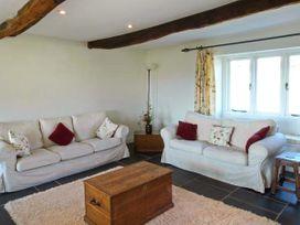 Higher Croasdale Farmhouse - Lake District - 1013729 - thumbnail photo 13