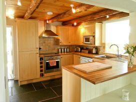 Higher Croasdale Farmhouse - Lake District - 1013729 - thumbnail photo 14