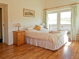 Higher Croasdale Farmhouse - Lake District - 1013729 - thumbnail photo 17