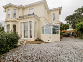 Holcombe House - Devon - 1013735 - thumbnail photo 1