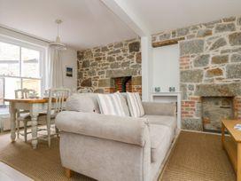 Alice Cottage - Cornwall - 1013740 - thumbnail photo 5