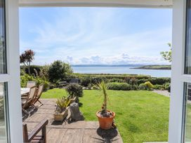 Bay View - Anglesey - 1013754 - thumbnail photo 9