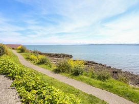 Bay View - Anglesey - 1013754 - thumbnail photo 32