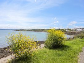 Bay View - Anglesey - 1013754 - thumbnail photo 37