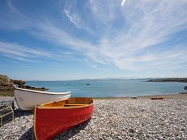 Bay View - Anglesey - 1013754 - thumbnail photo 39
