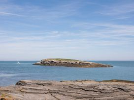 Bay View - Anglesey - 1013754 - thumbnail photo 41