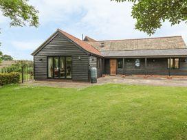 3 bedroom Cottage for rent in Halstead