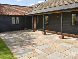 The Old Cartlodge - Suffolk & Essex - 1013762 - thumbnail photo 4
