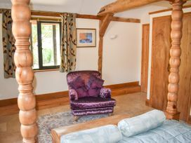 The Old Cartlodge - Suffolk & Essex - 1013762 - thumbnail photo 17