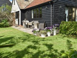The Old Cartlodge - Suffolk & Essex - 1013762 - thumbnail photo 24