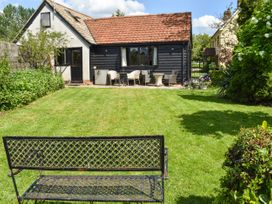 The Old Cartlodge - Suffolk & Essex - 1013762 - thumbnail photo 27