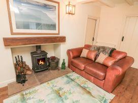 Corner Cottage - Yorkshire Dales - 1013777 - thumbnail photo 4