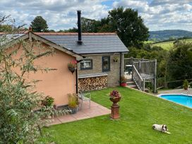 The Hideout - Herefordshire - 1013778 - thumbnail photo 16