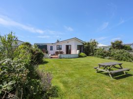 Cwtch Cottage - Anglesey - 1013782 - thumbnail photo 22