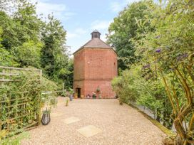 The Hyde Dovecote - Cotswolds - 1013791 - thumbnail photo 15