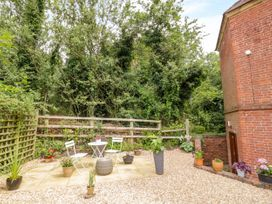 The Hyde Dovecote - Cotswolds - 1013791 - thumbnail photo 17