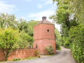 The Hyde Dovecote - Cotswolds - 1013791 - thumbnail photo 2
