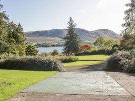 Rampsbeck Lodge - Lake District - 1013795 - thumbnail photo 13