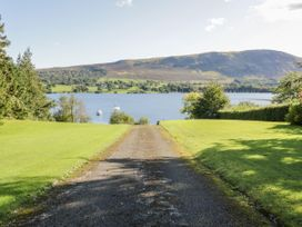 Rampsbeck Lodge - Lake District - 1013795 - thumbnail photo 14
