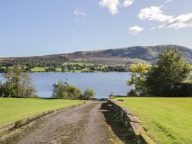 Rampsbeck Lodge - Lake District - 1013795 - thumbnail photo 15
