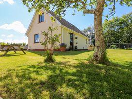 1 bedroom Cottage for rent in Neyland