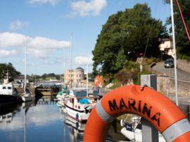 Delfryd - North Wales - 1013814 - thumbnail photo 27