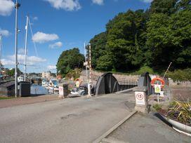 Delfryd - North Wales - 1013814 - thumbnail photo 28