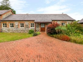 Taf Cottage - South Wales - 1013844 - thumbnail photo 1