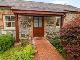 Taf Cottage - South Wales - 1013844 - thumbnail photo 3