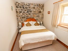 Taf Cottage - South Wales - 1013844 - thumbnail photo 13