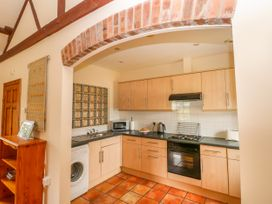 Taf Cottage - South Wales - 1013844 - thumbnail photo 8