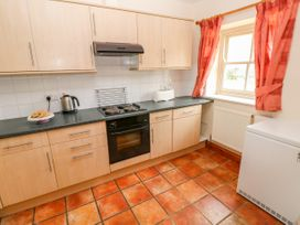 Taf Cottage - South Wales - 1013844 - thumbnail photo 10