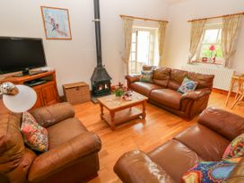 Taf Cottage - South Wales - 1013844 - thumbnail photo 5