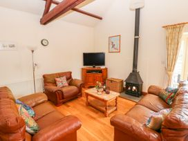 Taf Cottage - South Wales - 1013844 - thumbnail photo 6