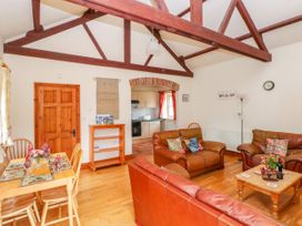 Taf Cottage - South Wales - 1013844 - thumbnail photo 7