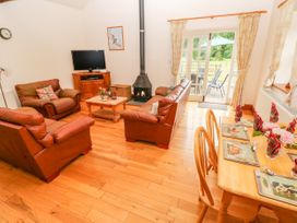 Taf Cottage - South Wales - 1013844 - thumbnail photo 4