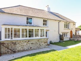 3 bedroom Cottage for rent in Portscatho