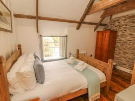 Trewince Manor Cottage - Cornwall - 1013856 - thumbnail photo 24