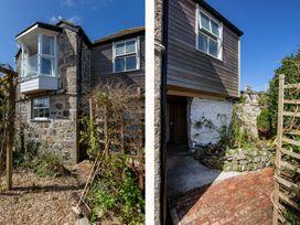 Ayr Farmhouse - Cornwall - 1013874 - thumbnail photo 3