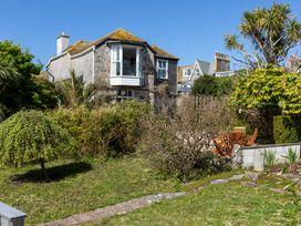 Ayr Farmhouse - Cornwall - 1013874 - thumbnail photo 1