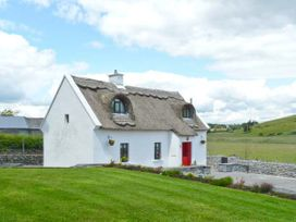 Ballyglass Thatched Cottage - North Wales - 10139 - thumbnail photo 12
