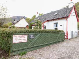 Glen Nevis Cottage - Scottish Highlands - 1013913 - thumbnail photo 2