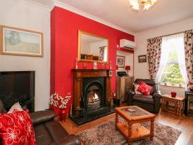 Glen Nevis Cottage - Scottish Highlands - 1013913 - thumbnail photo 6